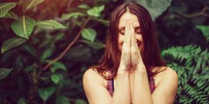 How To Love Yourself By Taking Care Of Your Spiritual Health & Wellness