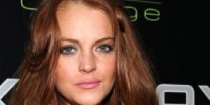 Sam Ronson and Lindsay Lohan Officially Over