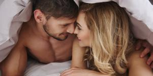 Staying Hot For My Husband Is Essential To A Good Marriage