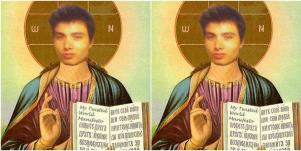 What Is Saint Elliot's Day? Former UCSB Student Recalls Elliot Rodger's Mass Shooting & Questions Continuing Ideologies Of Male Supremacy