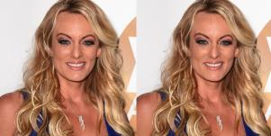Who Is Stormy Daniels? Facts, Rumors & Conspiracy Theories About Porn Star Alleged Affair Sex With Donald Trump