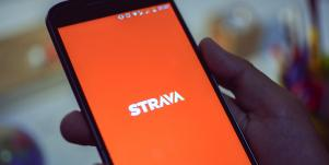Are Exercise Apps The Future Of Online Dating? Meet The Singles Looking For Love On Strava, ZealMatch, And More