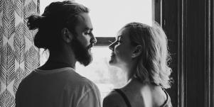 5 Ways To Feel Closer To Your Partner & Overcome Your Relationship Problems More Quickly
