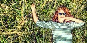 5 Stress Management Tips To Nurture Yourself