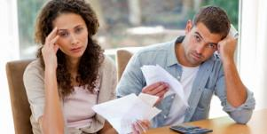 Marriage: Dealing With Stress In Your Marriage