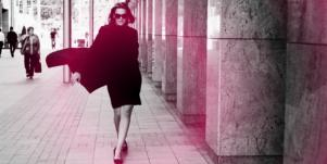 Women Can Effectively Define Their Own Success