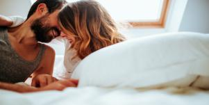 Couples In Successful, Lasting Relationships Know These 7 Things