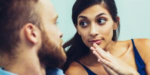 How To Have A Healthy Relationship Or Marriage