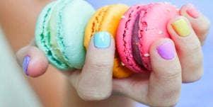 Beating Sugar Addiction For Good