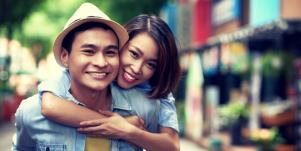 Why The Summer Season Is The Best Time Of Year For Singles To Meet People & Find True Love
