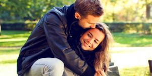 Don't Marry Him Until You Know These 10 Things About Him