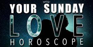 Today's LOVE Horoscope For Sunday, September 3, 2017 For Each Zodiac Sign
