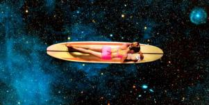 I Tried The Surfboard Sex Position So You Don't Have To