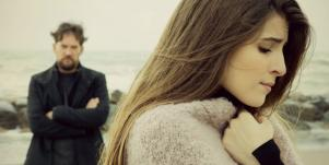 10 Tips For Surviving Infidelity After You Catch Your Spouse Cheating
