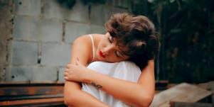 The 9 Most Important Things You Need To Know About Surviving Infidelity & Betrayal In Your Marriage