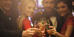 How We Set Up — And Thoroughly Enjoyed — Our First Date As Swingers