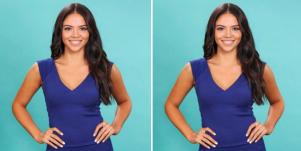 Who Is Sydney Hightower — And Did She Lie About Her Past To Peter Weber On 'The Bachelor'?