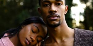 Taking A Break In A Relationship: How To Give Someone Space