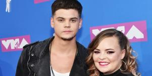 Did Catelynn And Tyler Breakup? New Details Teen Mom Catelynn Lowell And Tyler Baltierra Pregnant