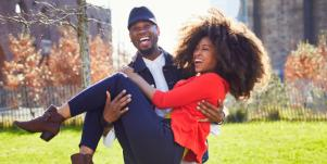 8 Tender Ways To Rekindle Passion AND Connection In Your Marriage