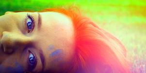 17 Signs You're In The Middle Of A Spiritual Awakening