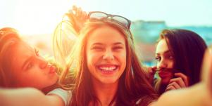 7 Little-Known Benefits Of Being Single