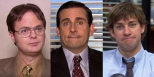 Which Character From 'The Office' Matches Your Zodiac Sign The Most