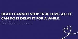 30 Classic Princess Bride Quotes