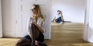 5 Things To Consider If Quarantine Made You Hate Your Spouse & Want To Divorce