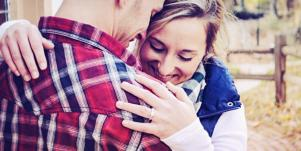 12 Things To Do As A Couple During Your Engagement To Deepen Intimacy Before Marriage