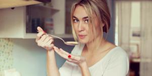 5 Things You Can Do Today To Strengthen Your Immune System