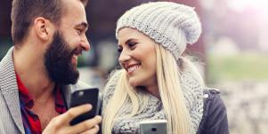 Study Finds That Over 750,000 Tinder Users Have Pubic Lice