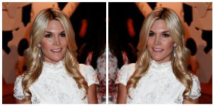 Who Is Scott Kluth? Everything To Know About 'Real Housewives Of New York' Star Tinsley Mortimer's Fiancé