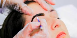 Best Eyebrow Tinting Products
