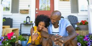 8 Tips For Parenting This Summer