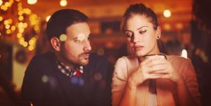7 Essential Tips For Talking About Infidelity With Your Spouse After Someone Cheated