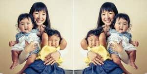 Who Is 'Tidying Up' Marie Kondo's Husband? New Details On Takumi Kawahara