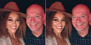 Who Is Michael Darby? New Details About RHOP Ashley Darby's Husband And Baby Daddy