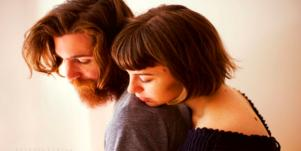 The Psychology Of Relationship Conflict Styles