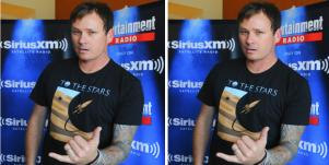 Who Is Jennifer DeLonge? Details About Tom DeLonge's Ex-Wife & Why They Divorced