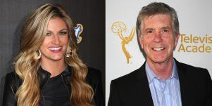 Why Were Tom Bergeron & Erin Andrews Fired From 'Dancing With The Stars'?