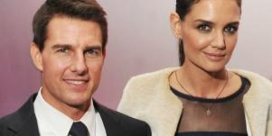 6 Love Lessons For Katie Holmes During Her Divorce [EXPERT]