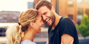 Why Giving A Woman Too Much Attention Backfires (And How To Act Instead)