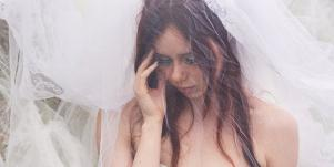 5 Toxic Marriage Myths That'll Destroy Your Relationship