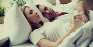 8 Signs Of Toxic Marriage