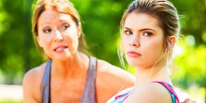 5 Tips On How To Deal With Toxic Family Members When You're Quarantined At Home