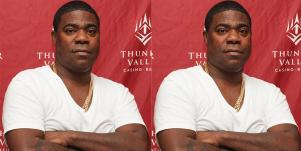 Who Is Tracy Morgan's Ex-Wife? Why Megan Wollover Petitioned Court For Sole Custody Of Their Daughter