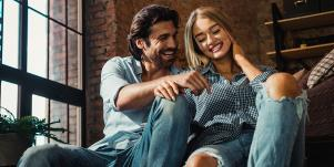 How To Be Irresistible To Men: 6 Traits That Make Him Fall Head-Over-Heels For You