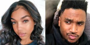 Are Trey Songz And Lori Harvey Dating? Concerning Details And Rumors About His Relationship With Steve Harvey's Daughter