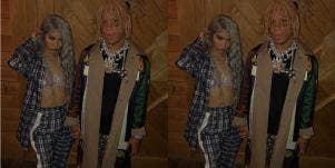 Aylek$ and Trippie Redd